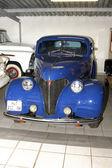 Vintage Car 1939 Chevrolet Coupe — Stock fotografie