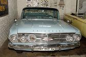 Vintage Car 1960 Chevrolet El Comino — ストック写真