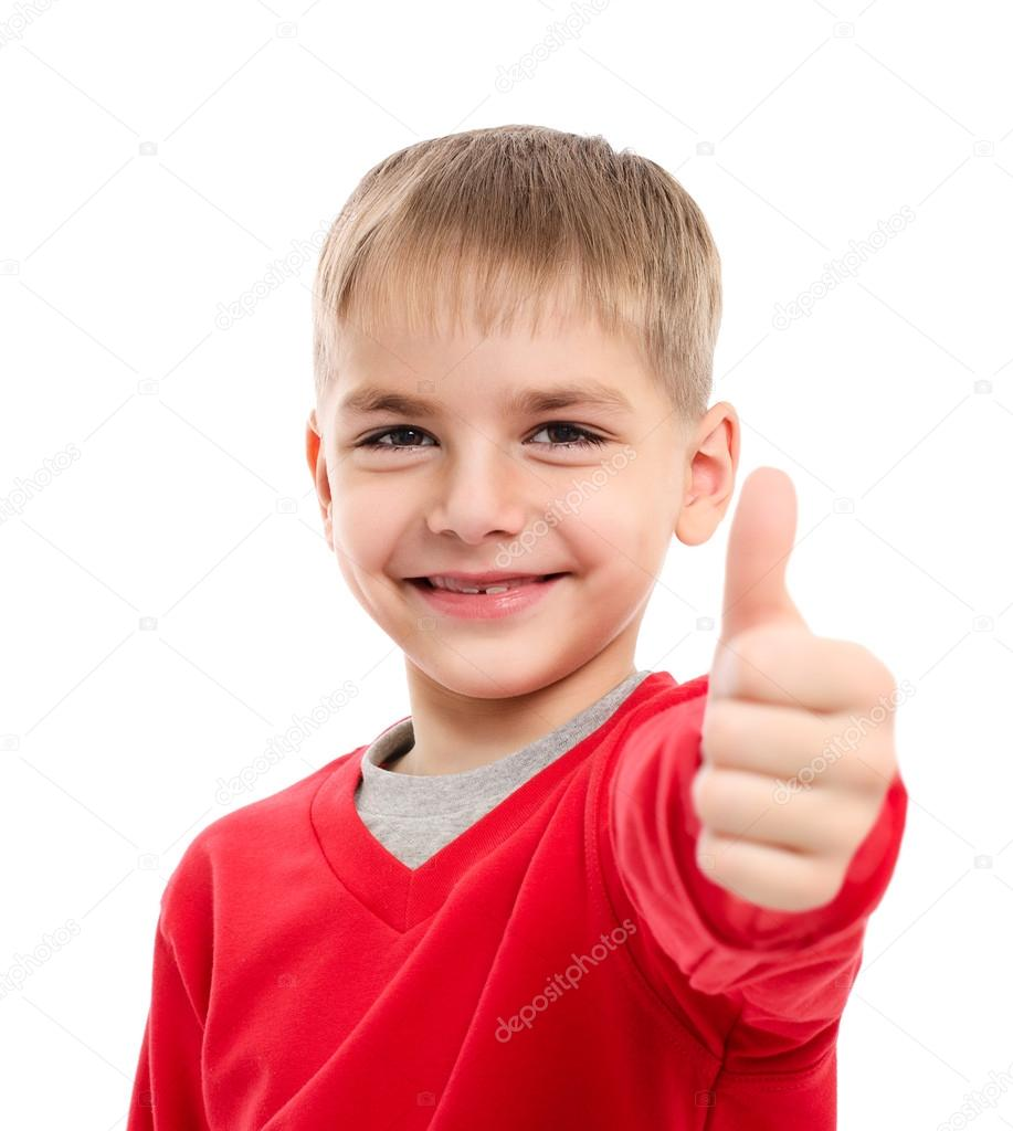Un niño feliz !!! - por Abel Ledezma... - YouTube