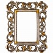 Vintage frame — Stock Photo #35187201