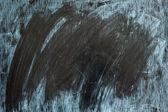 Fond de tableau noir — Photo
