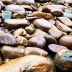 Stone background — Stock Photo #32968097