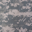 Stock Photo: Camouflaged pattern