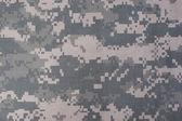 Camouflaged pattern — Stock Photo