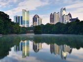 Atlanta — Photo