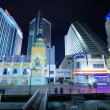 Atlantic City — Stockfoto #12845063