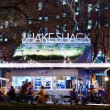 Shake Shack — Stock Photo