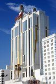 Casino Resorts — Stock Photo