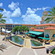 City Place West Palm Beach — Stock Photo