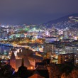 Stock Photo: Nagasaki