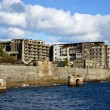 Gunkanjima — Stock Photo #28498487