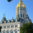 Connecticut State Capitol — Stock Photo #30556723