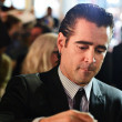 Colin Farrell — Stock Photo #35546919