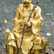 Ten Thousand Buddhas Monastery — Photo #40113239