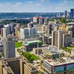 Pittsburgh at Oakland — Stock Photo #40495355