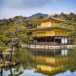 Ginkaku-ji — Stock Photo