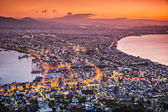 Hakodate, Japan — Stock Photo