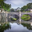Imperial Palace — Stock Photo #48118755