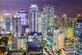 Miami, Florida — Stock Photo