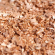Background of sawdust — Stock Photo #33640847