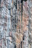 Background of iron ore — Stock Photo