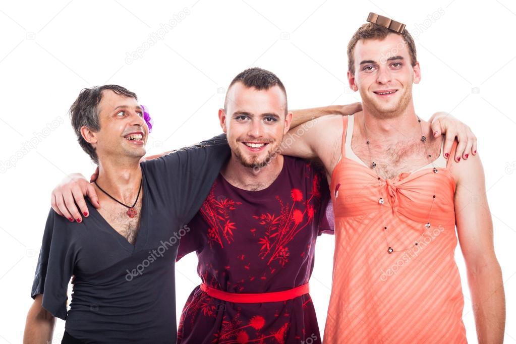 gruppovoy-seks-porno-zvezd-foto