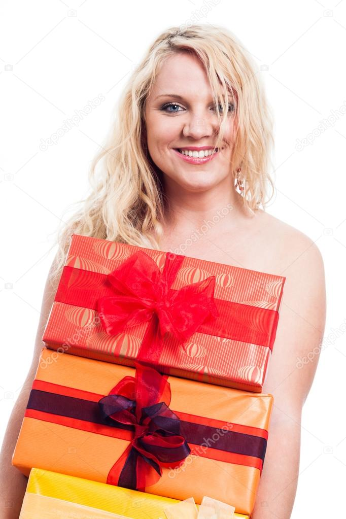 mulheres bonitas nuas felizes pt chat