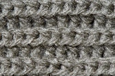 Patterns of wool — Stock Photo