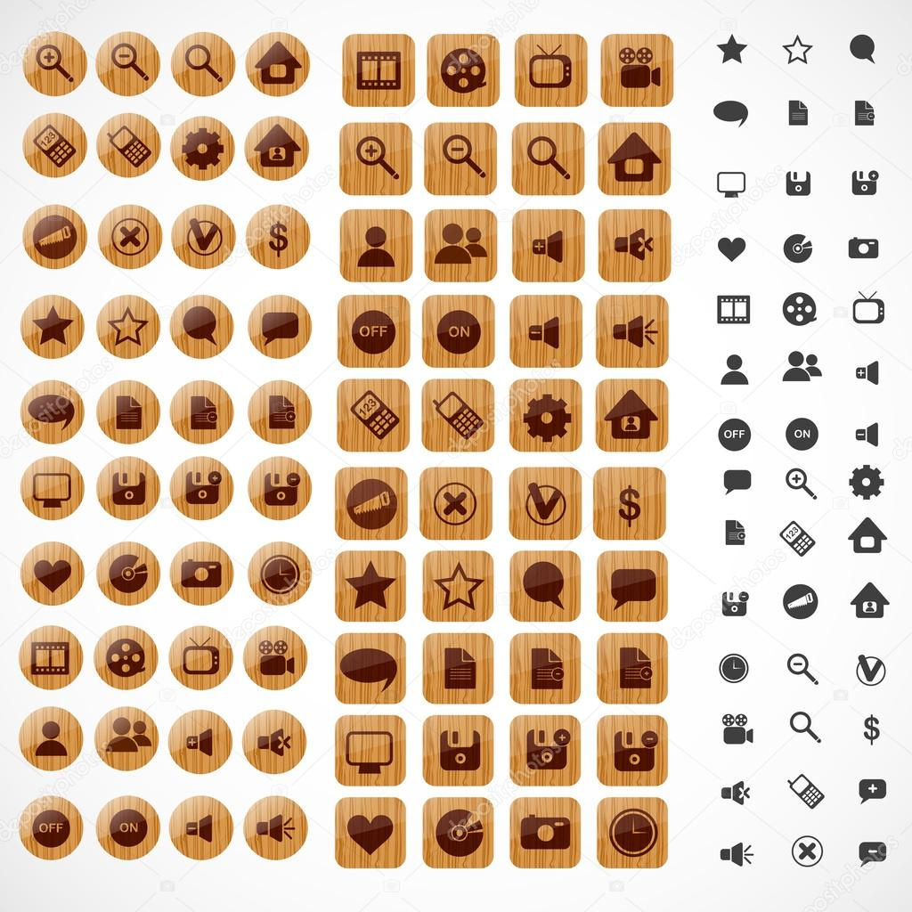 Деревянные иконки, бесплатные фото ...: pictures11.ru/derevyannye-ikonki.html