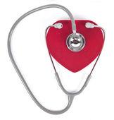 Stetoskop. — Stok fotoğraf