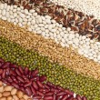 Grains — Stock Photo #25355585