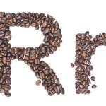 Coffee beans — Stock Photo #25359903