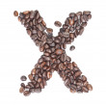 Coffee beans — Stock Photo #25363531