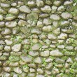 Stone wall. — Stock Photo #25379705