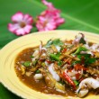 Thai Food — Stock Photo #25402493