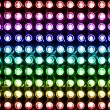 Led color — Stock Photo #25404521