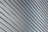 Abstract Shutter Blind — Stock Photo