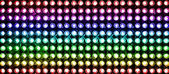 Led color — Stock Photo