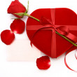 Valentines Day — Stock Photo #29305111