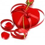 Valentines Day — Stock Photo #29305593