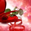 Valentines — Stock Photo #29306303