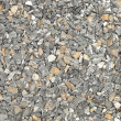 Gravel — Stock Photo #30502695