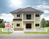 Sale. — Stock Photo