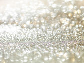 Abstract twinkled backround — Stock Photo