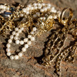 Jewerly — Photo #37445003