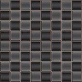 Square texture — Stock Vector