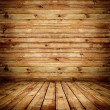 Wood background — Stock Photo #13336689