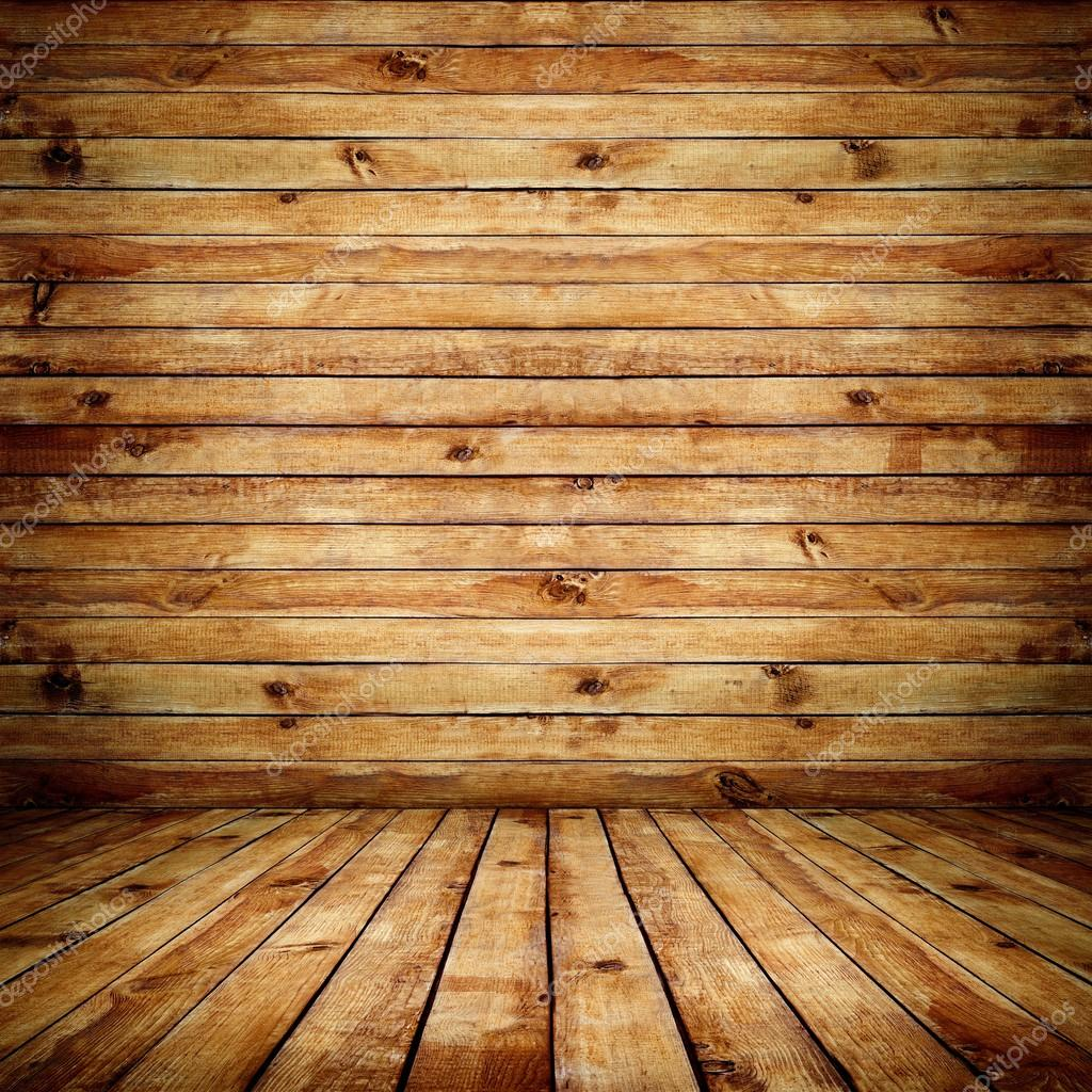 Wood background stock photo robertsrob 13336689 - Wood design image ...