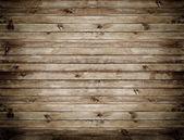 A textura de madeira marrom com fundo de padrões naturais — Foto Stock