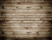 The brown wood texture with natural patterns background — Foto Stock
